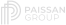 Paissan & Partners