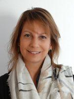 Jolanda Fäh Vaucher