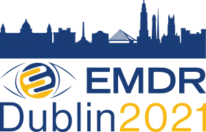 Congresso EMDR Europe 2021