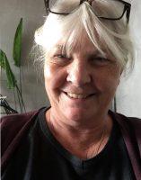 Sonja Hofer