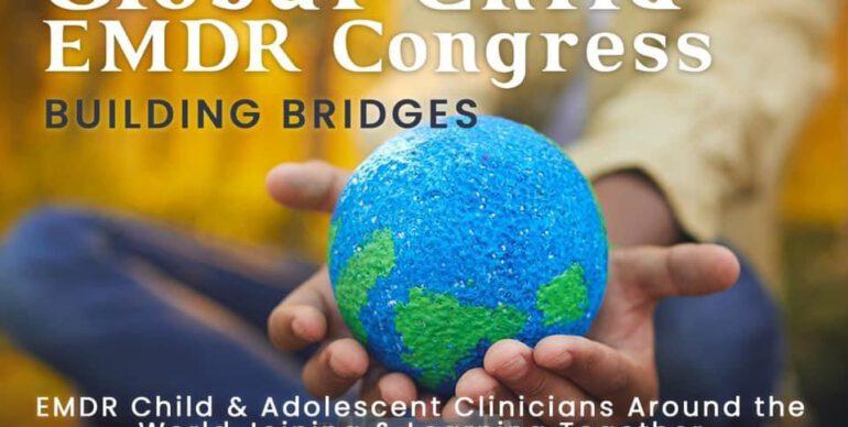first global child EMDR congress